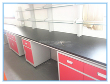 laboratory table lab furniture,school lab stools,material testing laboratory equipments