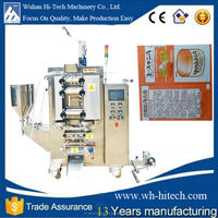 honey sachet packaging machine suppliers south africa