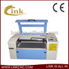 New and surprise acrylic laser cutting machines price/used laser cutting machines for sale