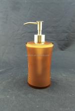 Customized plastic bottle acrylic colour paint whosale