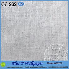 Plus P Wallpaper Texture Ceiling Wallpaper