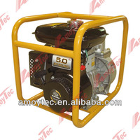 2 inch Gasoline Robin Water Pump For Drip Irrigation PT207