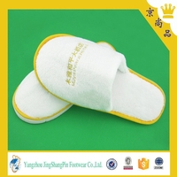 coral velvet washable women slipper for hotel thick new design eva sole