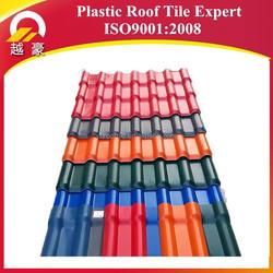 box profile roofing sheet,fiber corrugated sheet roof