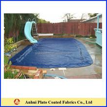 anti-UV tear resistant Pool Cover