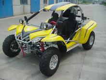 KINROAD XT800GK-2 800cc buggy jeep