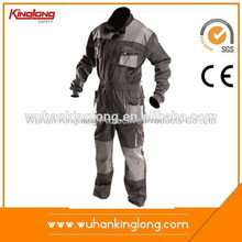 Men's Big and Tall Real Work Wear Uniform Clothing