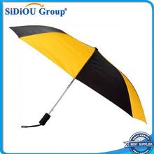 Good Quality New Style Foldable Large Market Umbrella