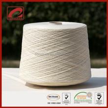 Custom available pure baby merino yarn for knitting