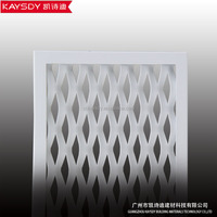 ceiling tin,ceiling products