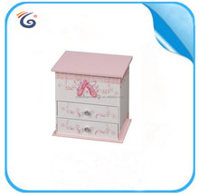 Hot mini chest wooden with drawers EB1504117
