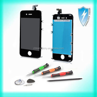 High Quality for iphone 4s lcd display