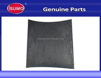 Brake Lining Kit/Truck Brake Lining Kit/Motorcycle Brake Lining Kit for SCANIA 19931/1535248/551161/551137