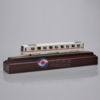 Die cast subway model,scale model toy factory,diecast subway model,die cast metro miniature model toy