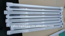 0.6m led tube 10w 1300lm HOT SALE