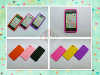 western cell phone cases