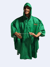 rain poncho polyester rain poncho high quality rain poncho