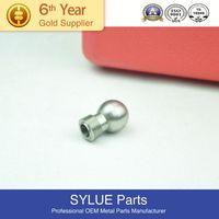 Nickel Plated Zamark fermec parts Sell