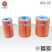 Thermoplastic Splint XH-15