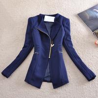 Женская куртка Slim Fit 658522