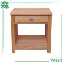 Yasen Houseware Handles Furniture,Sheesham Wood Furniture,Modern Bedside Table