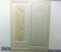 Decoration ceramic wall tile bathroom kitchen tile in stock