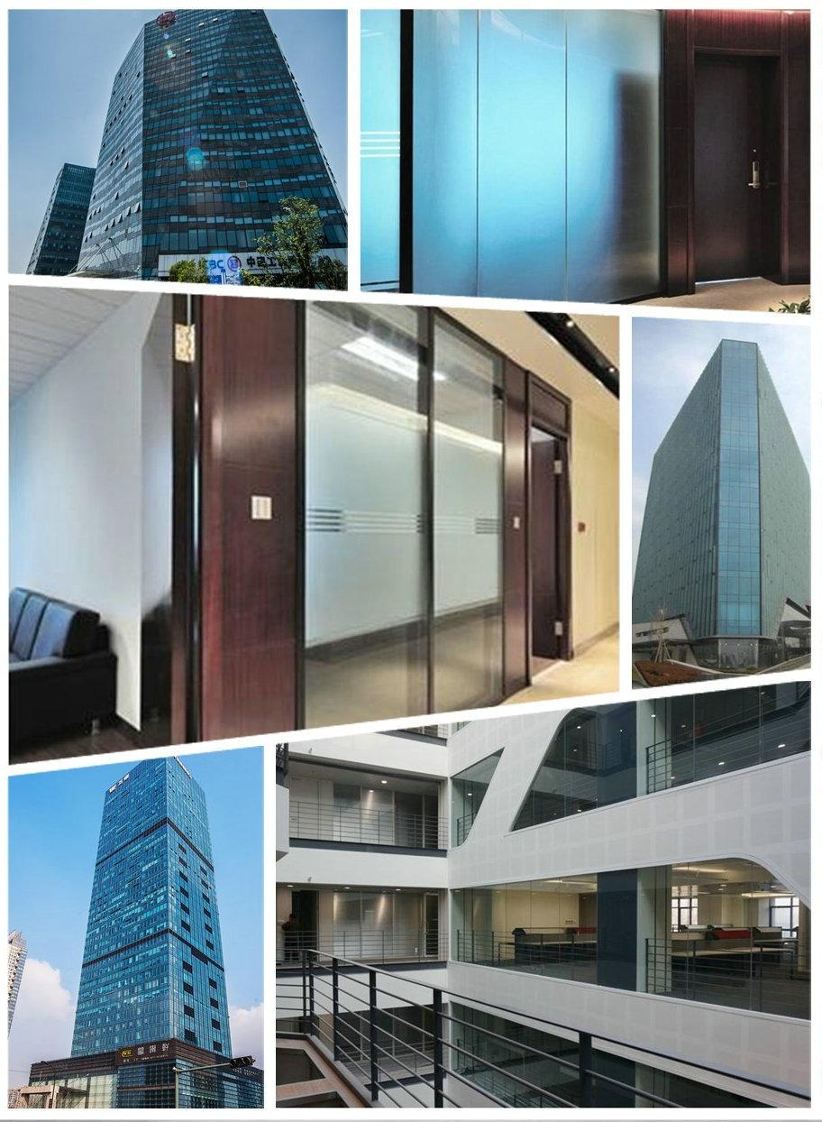 Divisori mobili - Mobili divisori ...