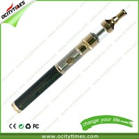 alibaba online shopping spinner vision 3 dry herb cartomizer 510 super vapor electronic cigarette