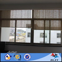 2015 Newset 10 years experience horizontal roller blinds
