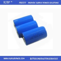 2015 factory supply 24v lithium battery