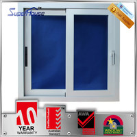 new design modern aluminium windows, sliding, swing,arched fixed aluminium window manufacturer