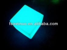 mini LED light cube with super price