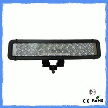 Fast delivery 72w led light bar, 72w work light cheap used cars for sale
