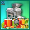 low price high quality automatic grape juicer machine sale
