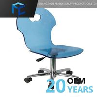 Wholesale Price Acrylic Oem Chair Aesthetics
