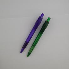 Exclusive stylus pen, healthy ball pen, fancy grip pen