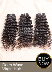 Free Shipping 1pc Hair Products More Wavy Malaysian Virgin Hair Loose Body Wave 12-28 inches 1b Color 7A Sexy Formula Hair
