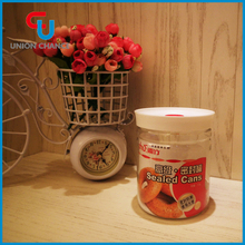 2015 newest plastic food container,storage box
