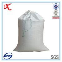 pp woven bag manufacturers organic urea fertilizer price 50kg bag