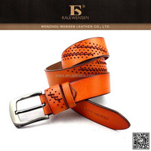 Leather belts women for leather belt buyers
