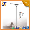 China factory direct sell led street light lamps street lighting led outdoor lighting