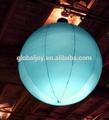 Inflable globo led/led para las luces de globos