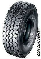 12R22.5,Linglong all steel radial truck tyres/tires, 22.5 truck tires