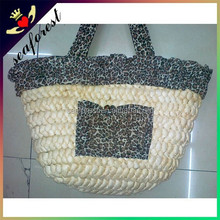 best selling straw bags 2015