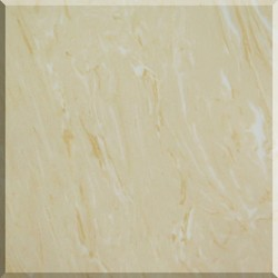 Wall Cladding high gloss cost of artificial dry stacked marble stone veneer