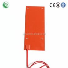 battery electric blanket paseco kerosene heaters