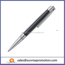 Soft Tip For Smooth Writing Pen Metal Engraved