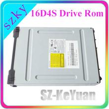 Liteon DG-16D4S DVD ROM Drive for XBOX360 Slim