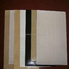 teflon coated fabric roof