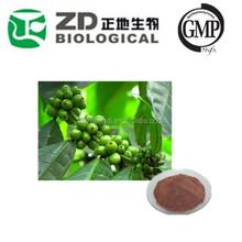 slim green coffee ,coffee bean extract chlorogenic acid 90%